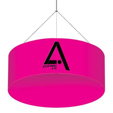 accessoire stand exposition 5